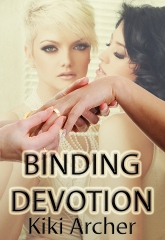 BindingDevotionReplacementjpg