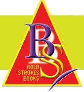bold books logo