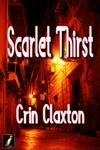 BSB_Scarlet_Thirst