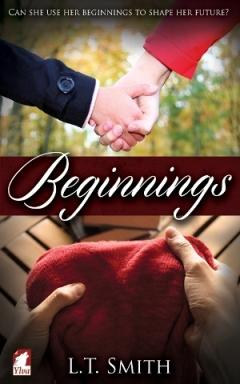beginnings