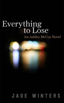 Everything-to-Lose