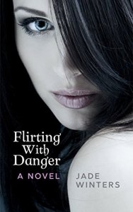 flirting-with-danger