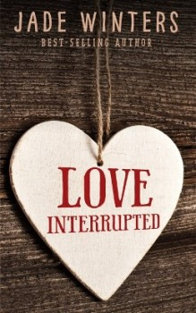 Love-Interrupted-High-Resolution.jpgcover-430x688