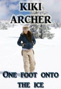onefoot