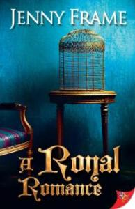 royalromantic