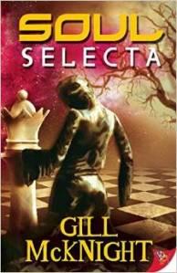 soul selecta