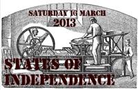 statesofindependence2013