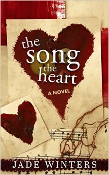 the song the heart