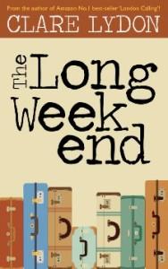 TheLongWeekend-640x1024