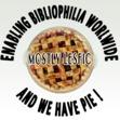 mostlylesfic