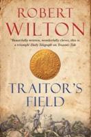traitors-field