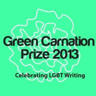 2013greencarnation-04