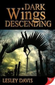 DarkWingsDescending