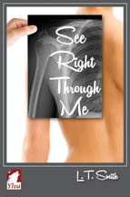 See Right Through Me- Draft2