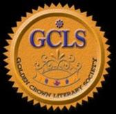 GCLS-2x2Blackweb---2