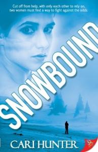 snowbound-for-blog