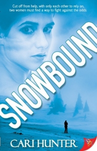 snowbound-for-blog