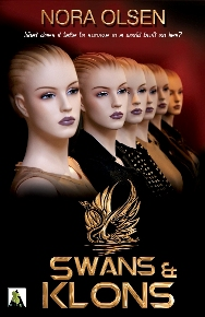 bsb_swans_klons__94993