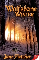 bsb_wolfsbane_winter__16848