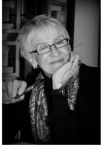 SuzanneEgerton
