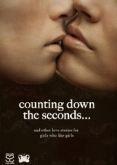 Counting_Down_The_Seconds_-_lesbian_fiction_stories