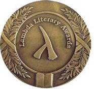 lambda-literary-awards_s345x230