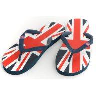 england-flip-flops