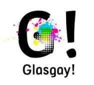 glasgay