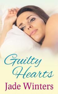 guilty-hearts-187x300