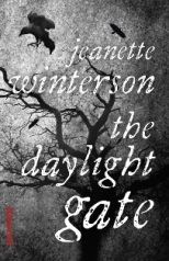 The-Daylight-Gate