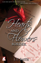 cover_hearts-and-flowers-border_mini