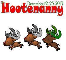 hootenanny-day1
