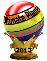 UltimatePlanetAward