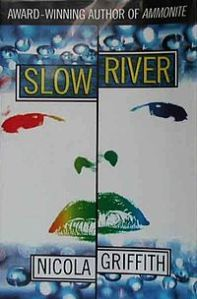 200px-SlowRiver(1stEd)