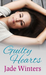 guiltyheartkindlecover-186x300
