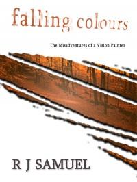 fallingcolours