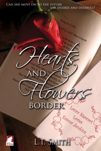cover_hearts-and-flowers-border