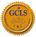 GCLS clean logo