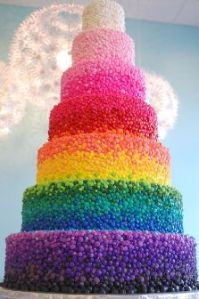 rainbow-wedding-cake__full