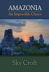 amazonia_impossible_choice