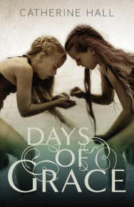 days_of_grace_original_cover