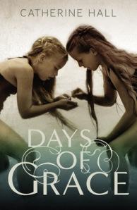 days_of_grace_original_cover