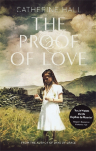 proof_of_love-original-cover1