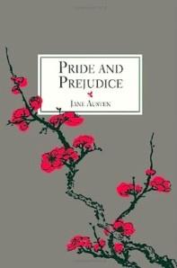 pride and pred