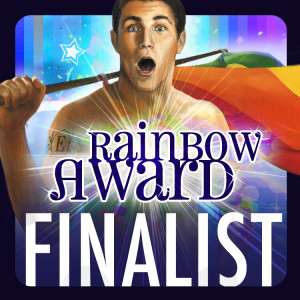 rainbowawardsfinalist
