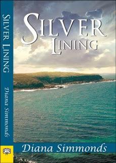 SilverLiningS250