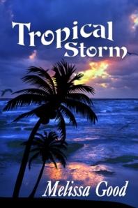 tropicalstorm