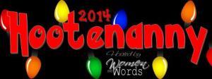 hootenanny2014