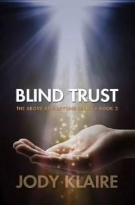 blindtrust