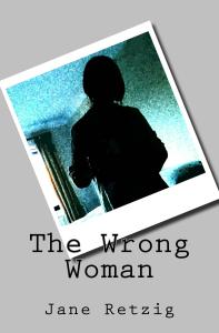 The_Wrong_Woman_Cover_for_Kindle